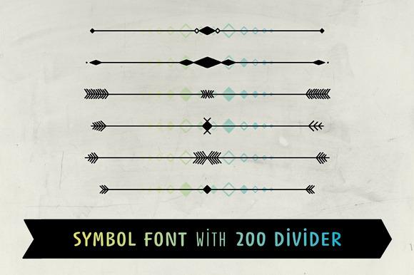 symbol-fonts-november8