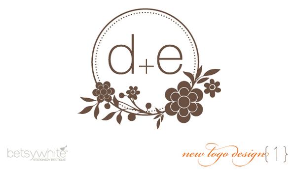 vintage-designs14