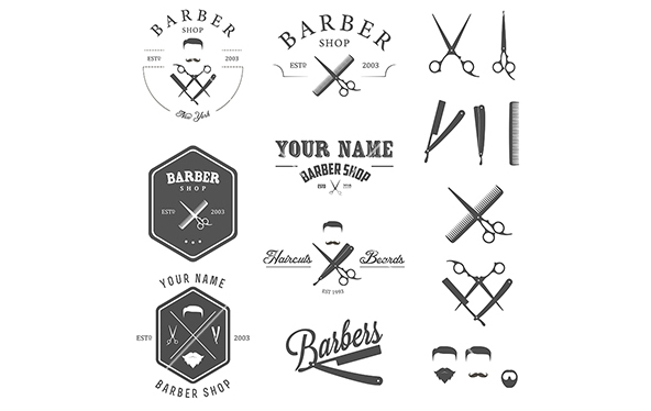 vintage-designs22