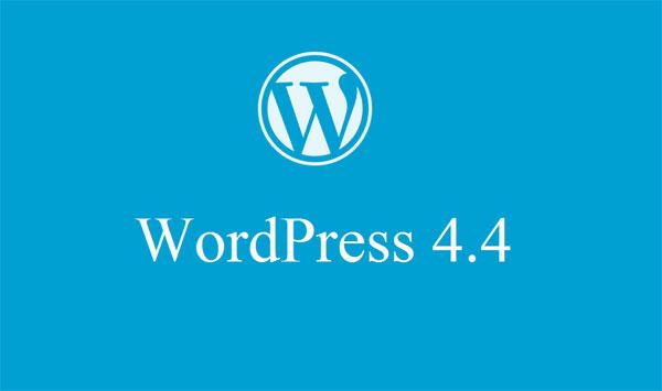 wordpress-4-4