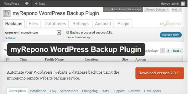 wordpress-backup-plugins3