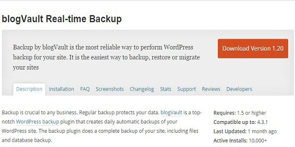 wordpress-backup-plugins8