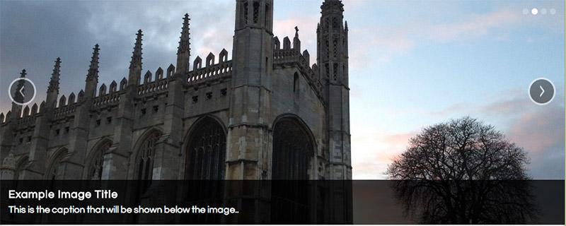 wordpress-slideshow-plugins1