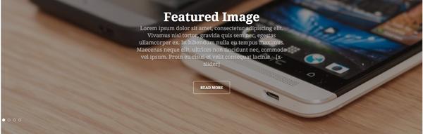 wordpress-slideshow-plugins17