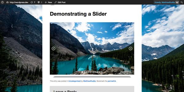 wordpress-slideshow-plugins20