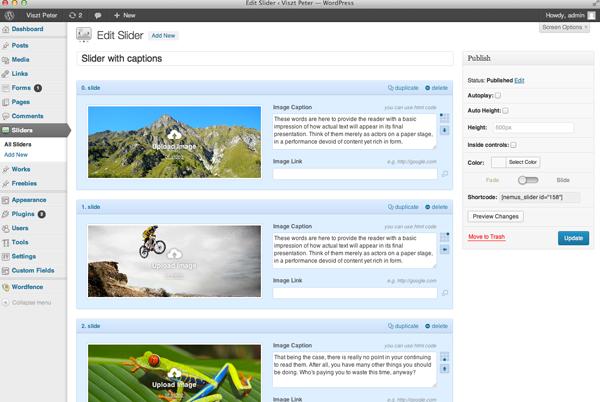wordpress-slideshow-plugins21