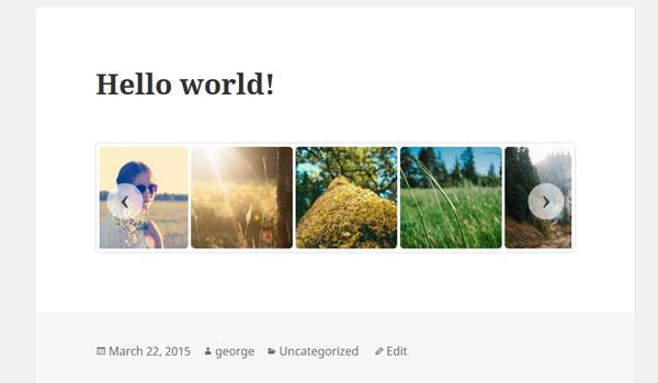 wordpress-slideshow-plugins3