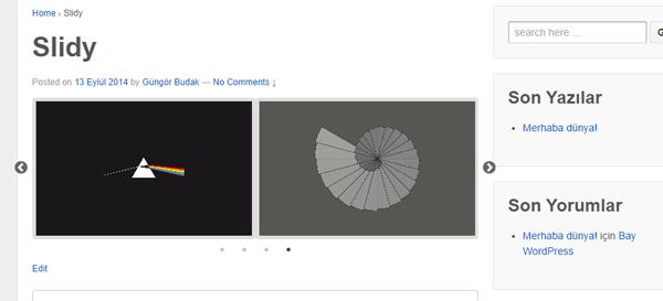 wordpress-slideshow-plugins5