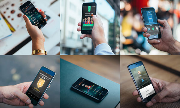 apple-devices-mockups-psd1