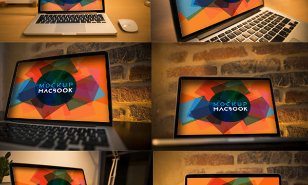 apple-devices-mockups-psd18