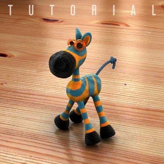 cinema-4d-tutorials17
