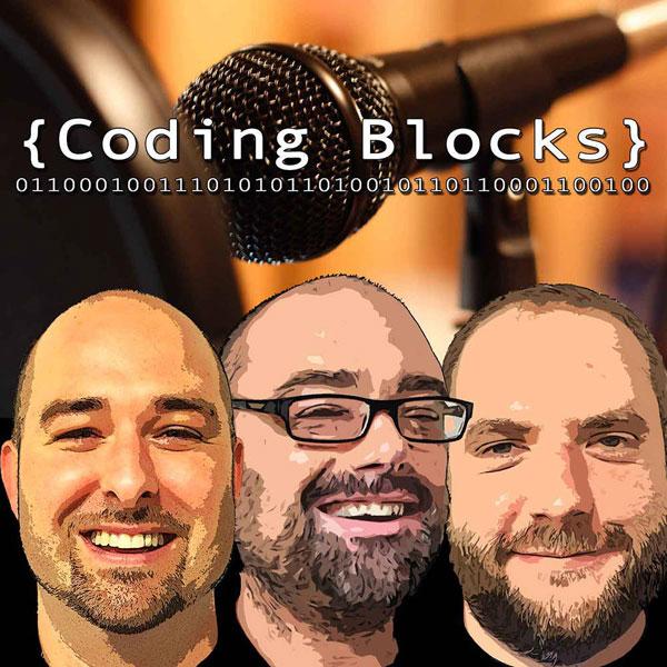 coding-blocks