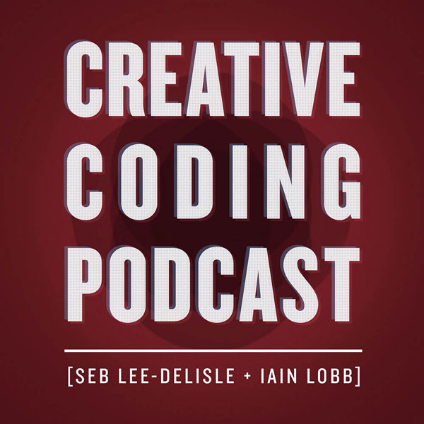 creative-coding