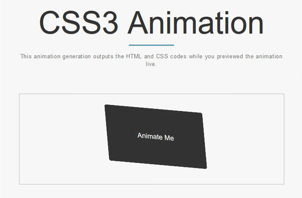 css3-animation-tools1