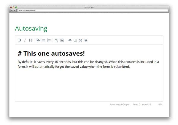 javascript-wysiwyg-editor2