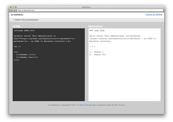 javascript-wysiwyg-editor9