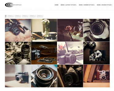 9 Best Portfolio WordPress Plugins
