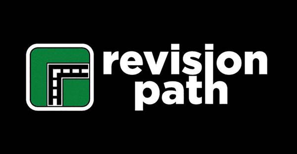 revision-path
