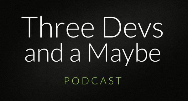 three-devs-maybe