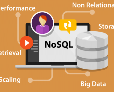 Top 3 NoSQL Databases
